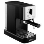 Кофемашина KRUPS XP344010