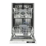 Посудомоечная машина Schaub Lorenz SLG VI4800