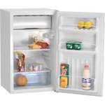 Холодильник Nordfrost ДХ 403 012