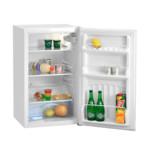 Холодильник Nordfrost ДХ 507 012