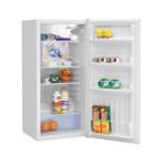 Холодильник Nordfrost ДХ 508 012