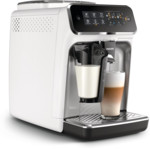 Кофемашина Philips LatteGo EP3243