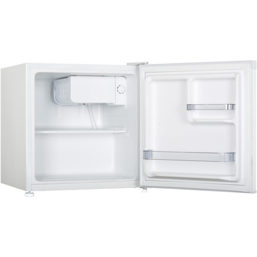 Холодильник Shivaki SDR-055W (SDR-055W)