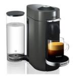 Кофемашина DeLonghi ENV155.S