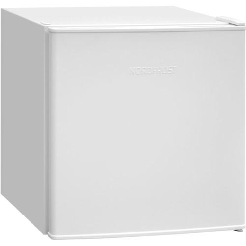 Холодильник Nordfrost NR 402 W (00000258239)