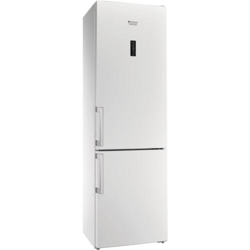 HFP 6200 W