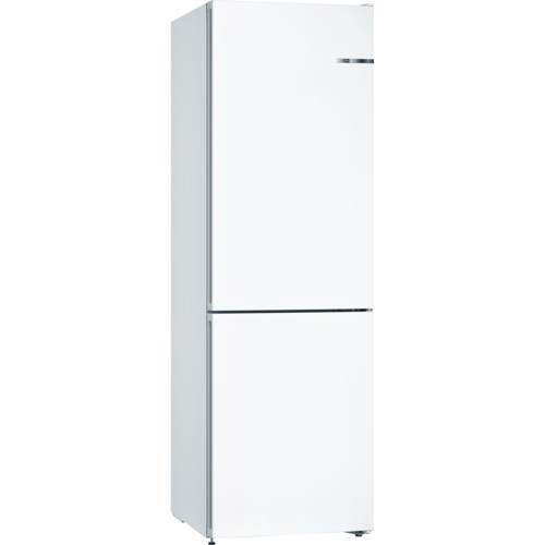 Холодильник Bosch Serie 4 KGN39NW2AR (KGN39NW2AR)