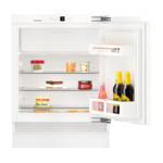 Холодильник Liebherr UIK 1514 Comfort