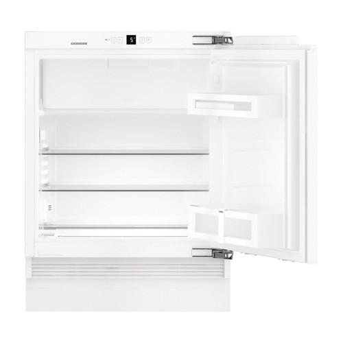 Холодильник Liebherr UIK 1514 Comfort (UIK 1514-20 001)