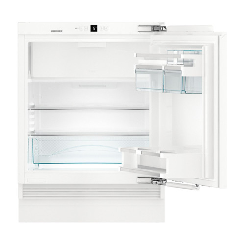 Холодильник Liebherr UIKP 1554 Premium (UIKP 1554-20 001)