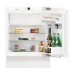 Холодильник Liebherr UIKP 1554 Premium