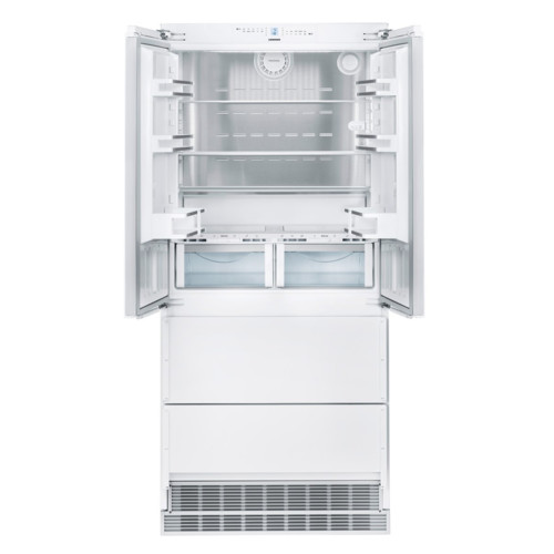 ECBN 6256 PremiumPlus BioFresh NoFrost
