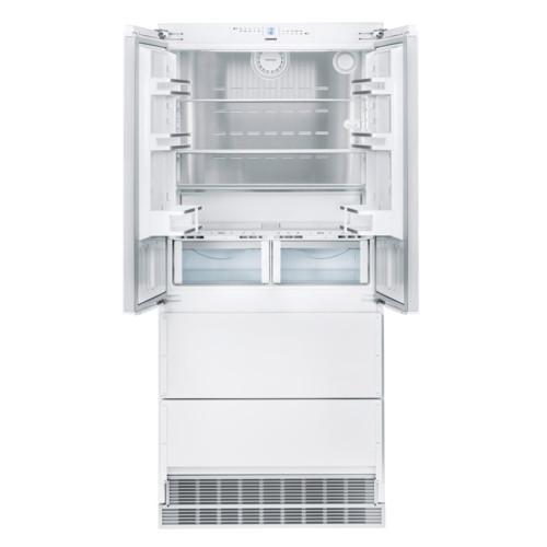 Холодильник Liebherr ECBN 6256 PremiumPlus BioFresh NoFrost (ECBN 6256-22 001)