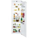 Холодильник Liebherr IKB 3560 Premium BioFresh