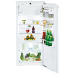 Холодильник Liebherr IKBP 2364 Premium BioFresh