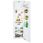 Холодильник Liebherr IKB 3564 Premium BioFresh