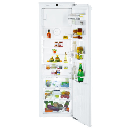 Холодильник Liebherr IKB 3564 Premium BioFresh (IKB 3564-21 001)