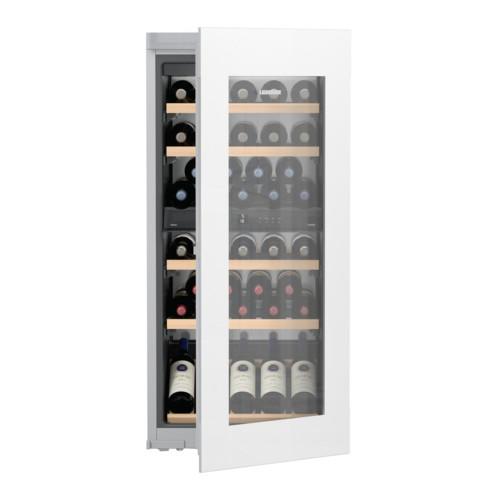 Морозильник Liebherr EWTgw 2383 Vinidor (EWTgw 2383-20 001)