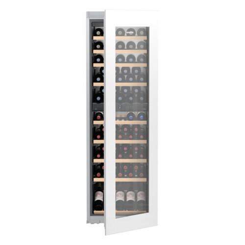 Морозильник Liebherr EWTgw 3583 Vinidor (EWTgw 3583-20 001)