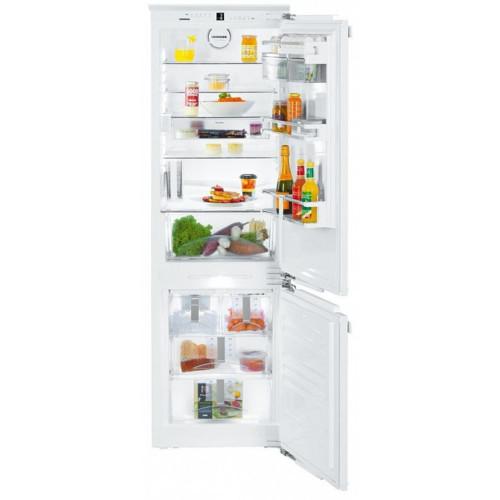 Холодильник Liebherr ICN 3386 Premium NoFrost (ICN 3386-20 001)