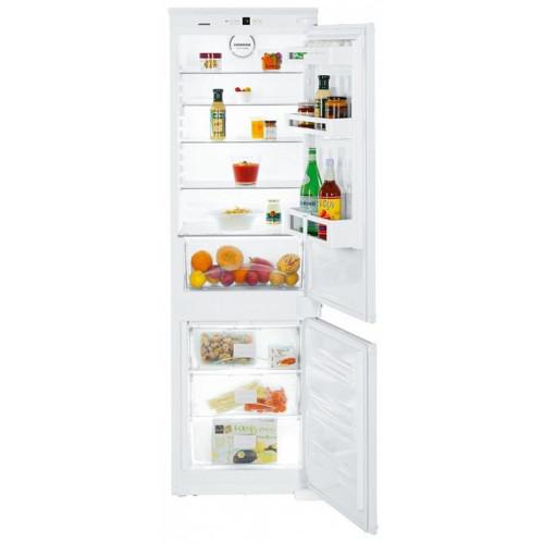 Холодильник Liebherr ICUNS 3324 Comfort NoFrost (ICUNS 3324-20 001)