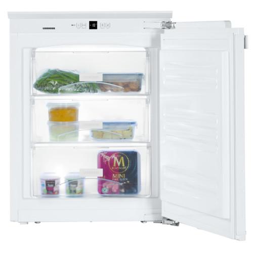 Морозильник Liebherr IG 1024 Comfort (IG 1024-20 001)