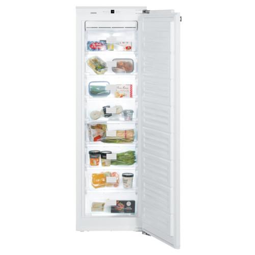 Морозильник Liebherr SIGN 3524 Comfort NoFrost (SIGN 3524-20 001)