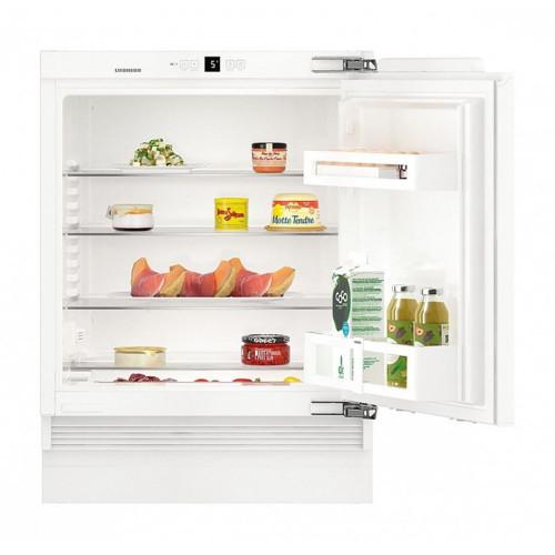 Холодильник Liebherr UIK 1510 Comfort (UIK 1510-21 001)