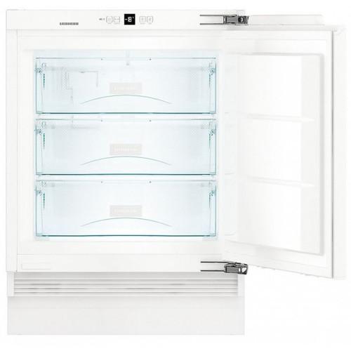 Морозильник Liebherr SUIG 1514 Comfort (SUIG 1514-20 001)
