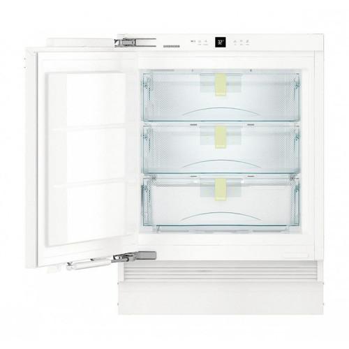 Холодильник Liebherr SUIB 1550 Premium BioFresh (SUIB 1550-20 001)