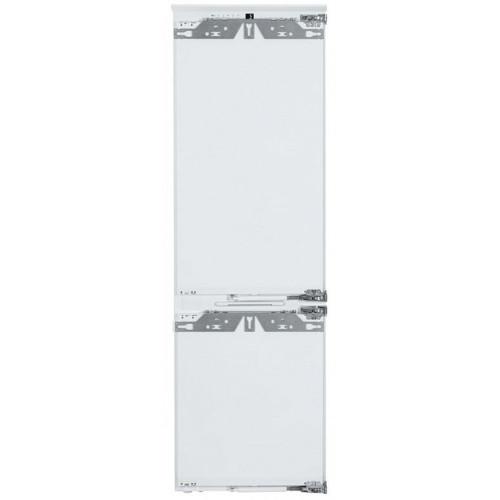 Холодильник Liebherr ICNP 3366 Premium NoFrost (ICNP 3366-20 001)
