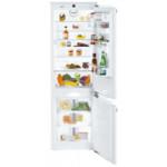 Холодильник Liebherr ICNP 3366 Premium NoFrost