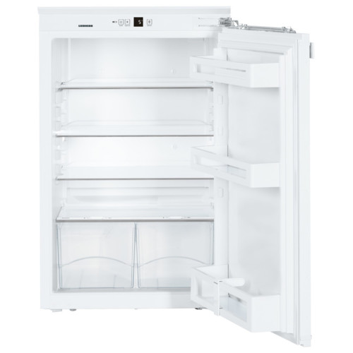Холодильник Liebherr IK 1620-20 001 (IK 1620-20 001)
