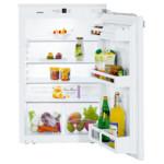 Холодильник Liebherr IK 1620-20 001