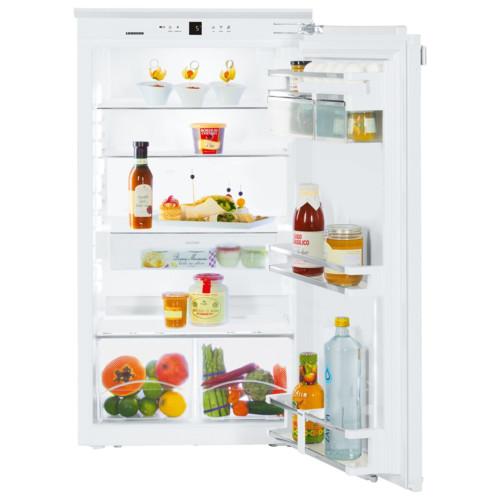 Холодильник Liebherr IK 1960 Premium (IK 1960-20 001)