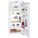 Холодильник Liebherr IK 2320 Comfort
