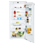 Холодильник Liebherr IK 2360 Premium