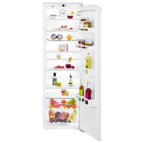 Холодильник Liebherr IK 3520 Comfort (IK 3520-20 001)