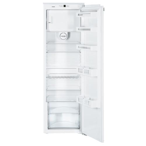 Холодильник Liebherr IK 3524 Comfort (IK 3524-20 001)