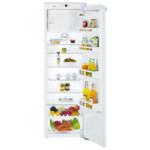 Холодильник Liebherr IK 3524 Comfort