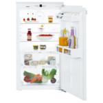 Холодильник Liebherr IKB 1920 Comfort BioFresh