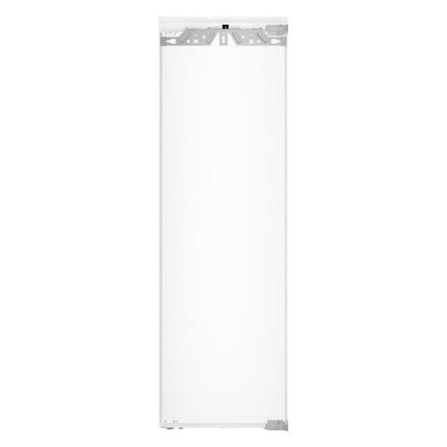 Холодильник Liebherr IKF 3510 Comfort (IKF 3510-20 001)