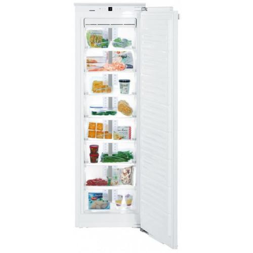 Морозильник Liebherr SIGN 3556 Premium NoFrost (SIGN 3556-20 001)