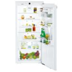 Холодильник Liebherr IKB 2360-21 001