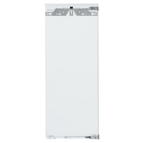 Холодильник Liebherr IKB 2760-21 001 (IKB 2760-21 001)