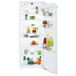Холодильник Liebherr IKB 2760-21 001