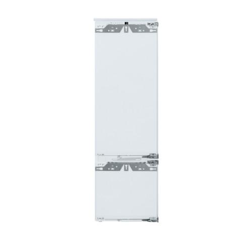 Холодильник Liebherr ICBP 3266-21 001 (ICBP 3266-21 001)