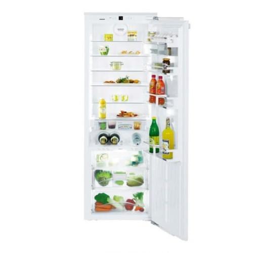 Холодильник Liebherr IKBP 3560-21 001 (IKBP 3560-21 001)