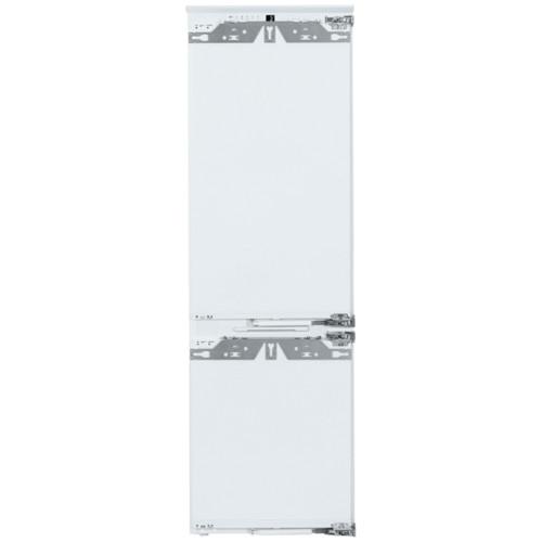 Холодильник Liebherr ICBN 3376-21 001 (ICBN 3376-21 001)