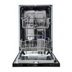 Посудомоечная машина Posiflex PM 4552